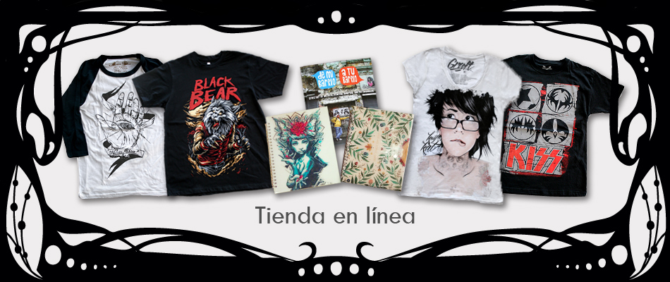 tienda en lnea lavamp store