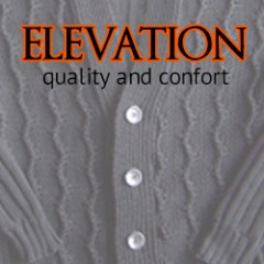 Elevation Clothings