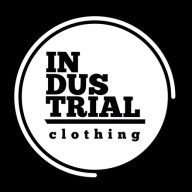 industrialclothing