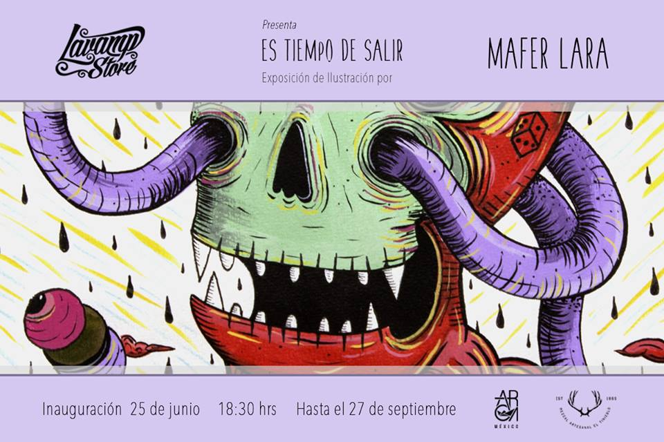 flyer-mafer